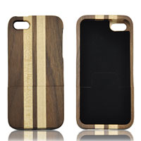 Wood-case-for-iphone-5-MN|By Brand|