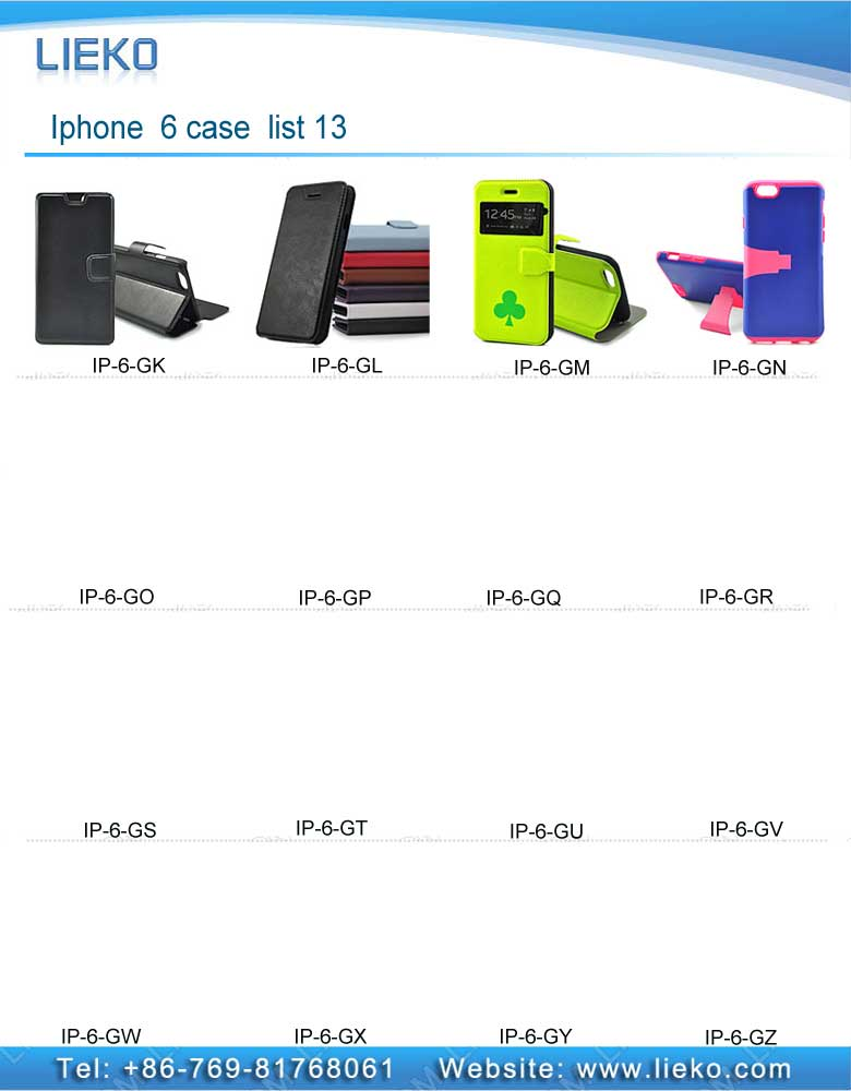 Iphone 6 case list 13|Index Products|