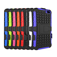 Combo case for Fire Phone-A|By Brand|