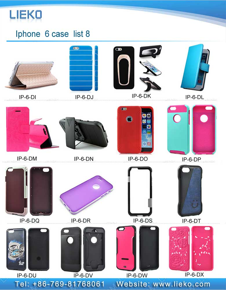 Iphone 6 case list 8|Index Products|