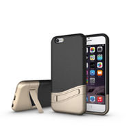 Combo case for iphone6S for IP-6S-N|By Brand|