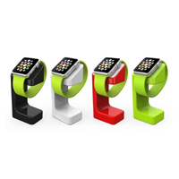 Apple watch stand for LK-WB-B|Peripheral Accessories|