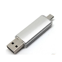 Multi-functional USB drive for LK-USB-X|Peripheral Accessories|