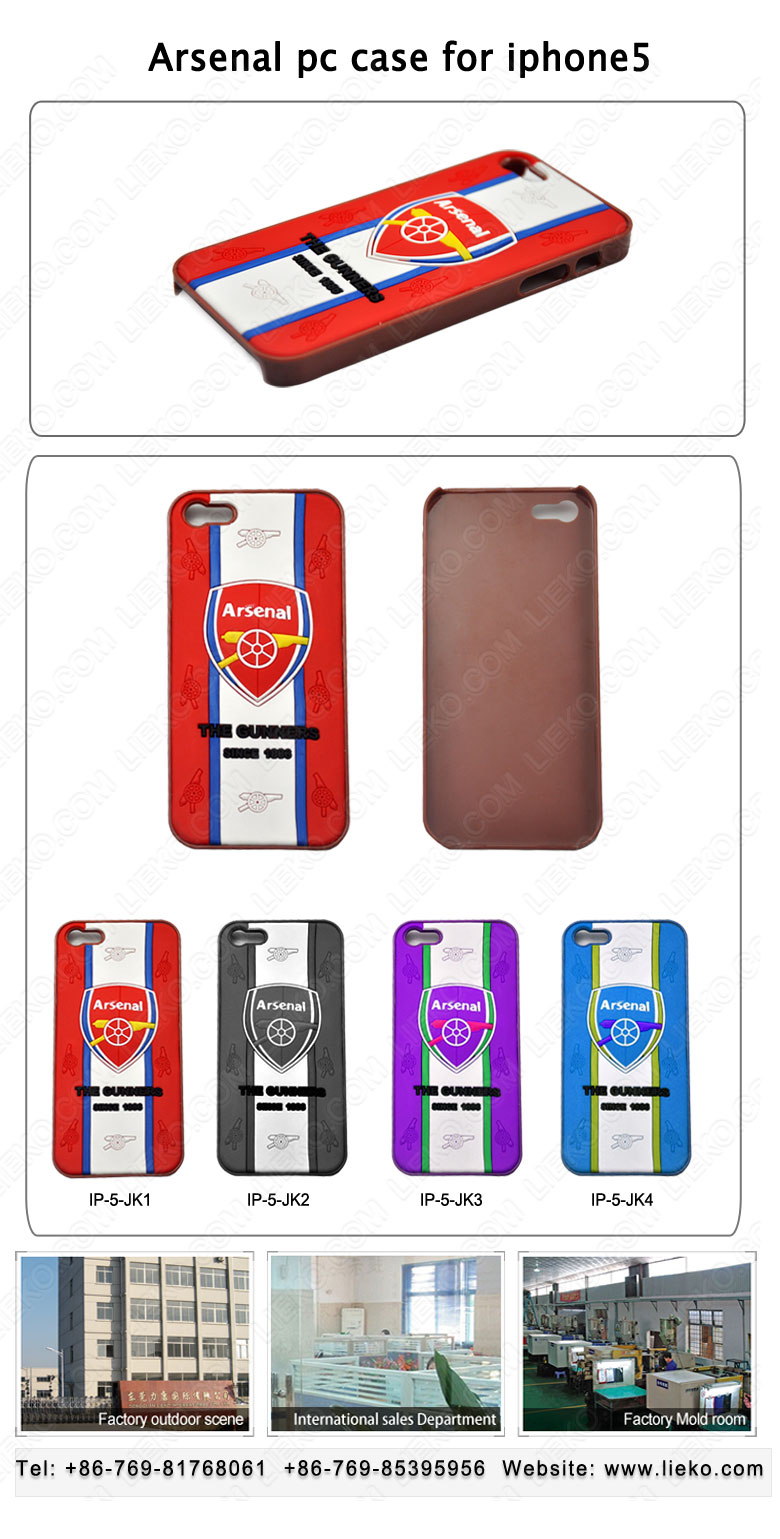 arsenal pc case for iphone5|Samsung Case|I9220 Galaxy Note|Samsung ...