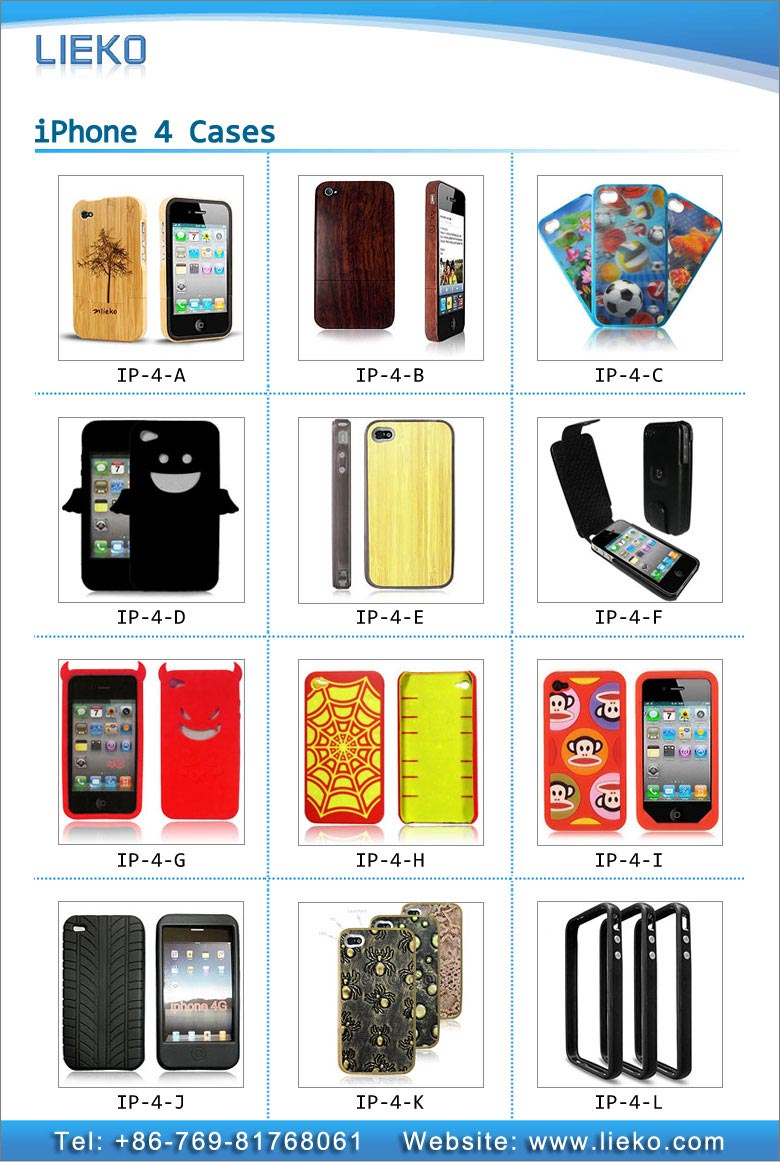 Samsung, iPhone 5/5s/5c,iPad Air/Mini 2,Blackberry, Mobile Phone ...