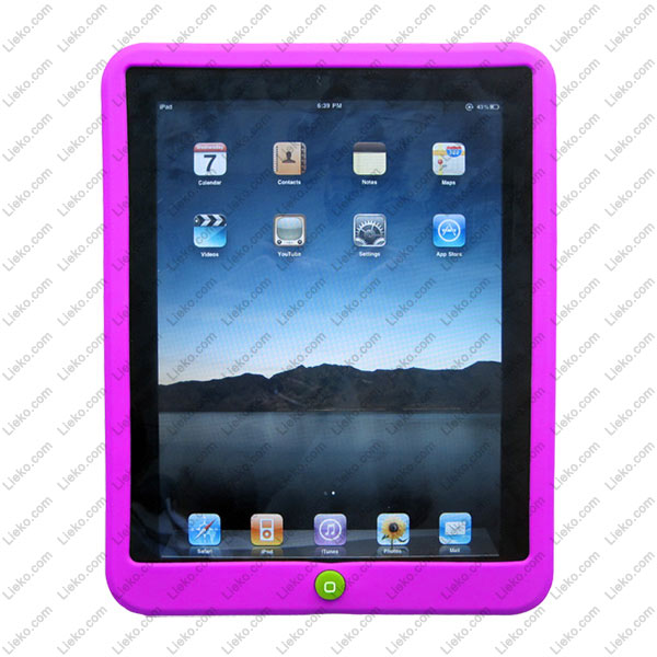 Case Cover Bumper Protection For Nabi 2 Kids Tablet Wallpaper Picture